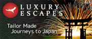 Luxury Escapes